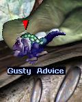 Gusty Advice (Male C3DS Ettin)