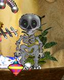 SkeleNorns (C2 Geat)