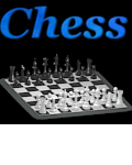 Chess (DS Toy COB)