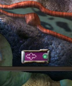 Creatures 3 hard mode (C3 Misc)