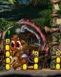 Super Mario World Spiketops (DS Food)