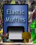 Elastic Muffins (C3DS Food)