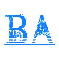 Better Albia (C2 Misc)