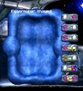 Eggernator (DS Tool COB)