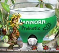 Probiotic Yogurt Vendor (C3DS Food)