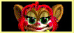 Pumuckl Norn Button (Click to enlarge)