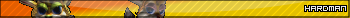 Hardman Userbar (Click to enlarge)