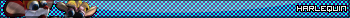 Harlequin Userbar (Click to enlarge)