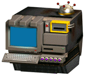 C2 Learning Computer (Click to enlarge)