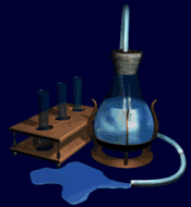 Scientific Apparatus (Click to enlarge)