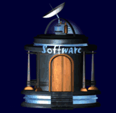 Market Square Icon (Click to enlarge)