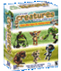 Creatures Trilogy Box (Click to enlarge)