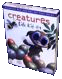Creatures Life kit #1 Box (Click to enlarge)