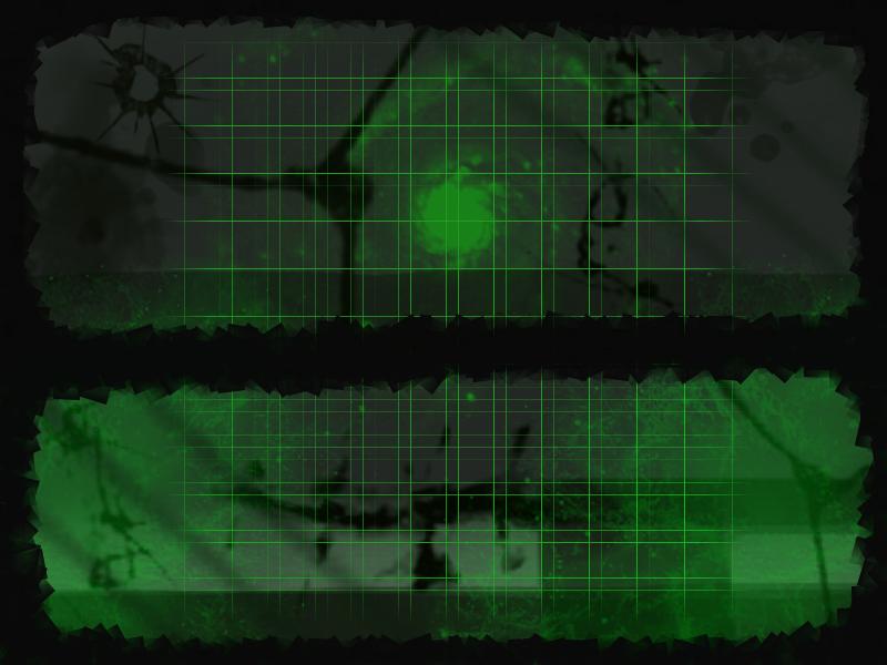 Borg Metaroom Idea (Click to enlarge)