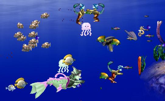 A Nursery Ocean (Click to enlarge)