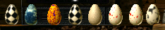 C2 Egg Collection Update! (Click to enlarge)