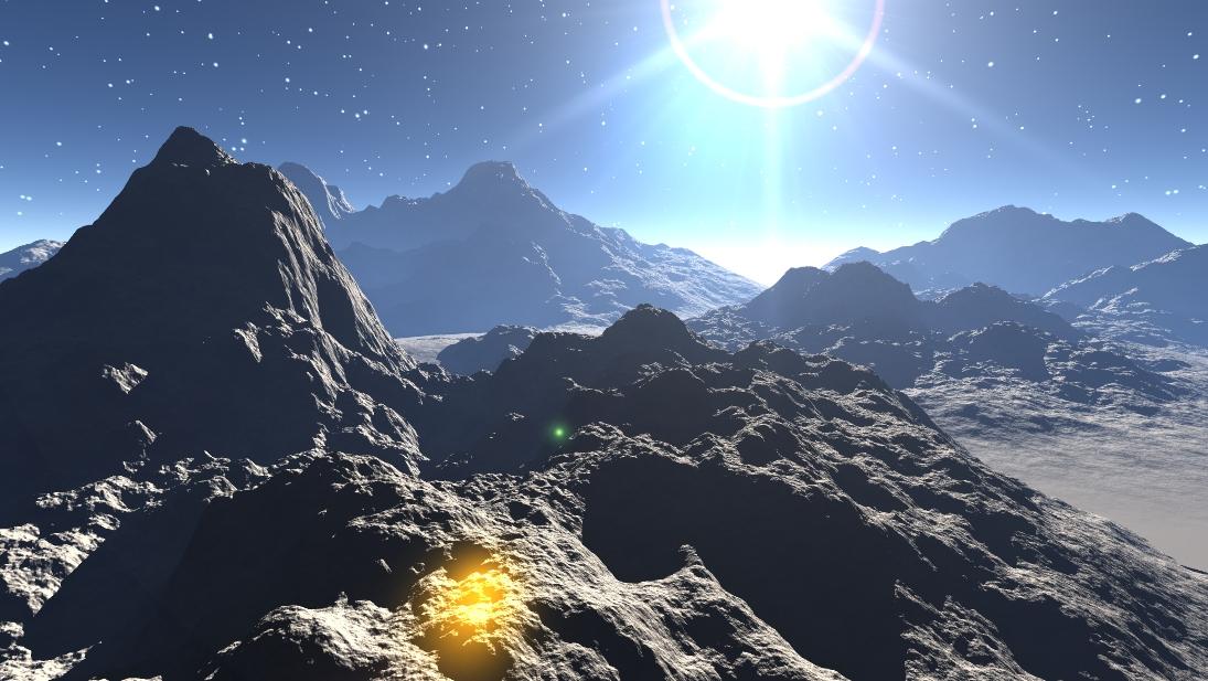 Lunar (Click to enlarge)