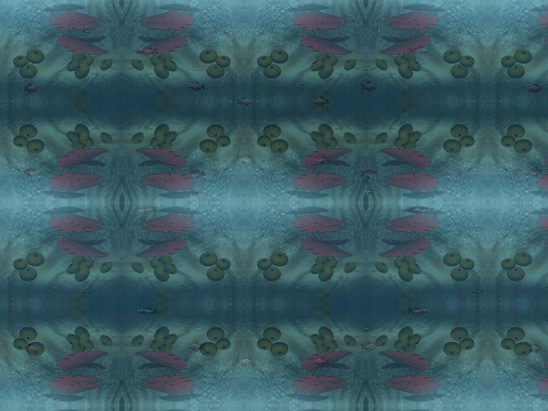 C2 Ocean Mirror (Click to enlarge)