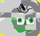 ToxicNorn