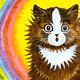 rainbowcat1