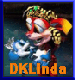 DKLinda