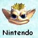 Nintendo_6444