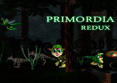 Primordia Redux (Click to enlarge)