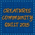 Join the Community Quilt Project!