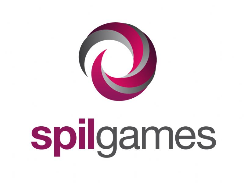 Spil Games developing Creatures Family!
