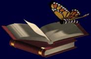 Kathira's Handbook of Digital Genetics!